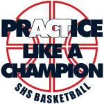 Practice Like A Champion Logo