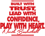 Built With Trust Slogan