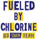Fueled by Chlorine