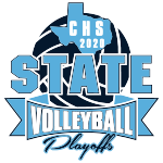 Huge State Volleyball