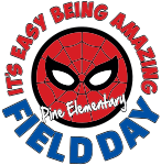 Amazing Field Day