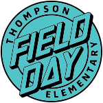 Cool Field Day