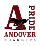 Anderson Chargers