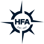 Henry Ford Academy Logo