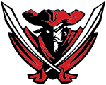 Huffman Middle School Logo - AL