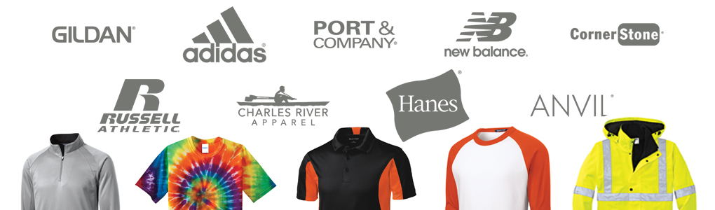 IZA Design Top Apparel Brands Featuring High Quality Garment Styles in Wayland Massachusetts