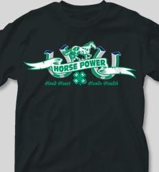 https://www.izadesign.com/images/lp_images/4-h-club-shirts-24.jpg