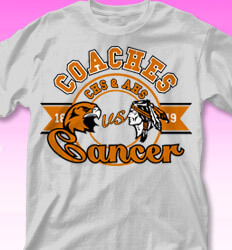 Coaches vs Cancer Shirt Designs -  Collegiate Rally - cool-860c1