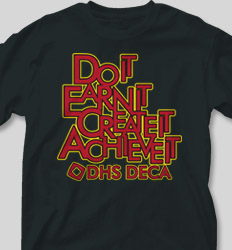 DECA Shirt Designs - Explorientation cool-108e3