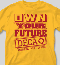 DECA Shirt Designs - Got Power desn-379h3