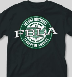 FBLA Shirt Designs - Got Legacy cool-3g8