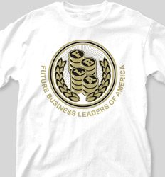 FBLA Shirt Designs - Exemplary Society cool-488e2