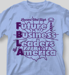 FBLA Designs - Hope FBLA cool-494h1