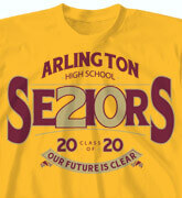 High School Shirts - Big Deal - cool-124c2