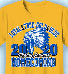 Homecoming T Shirt   Bulldog Pride Cool 14b1