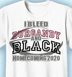 homecoming t shirt classy class desn 726c8 - Homecoming T Shirt Design Ideas