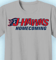 Homecoming Shirts - Homecoming HotRod - idea-370h1