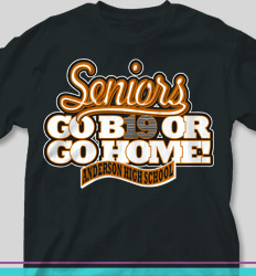 Senior Class Shirts Check Out 72 New Design Ideas Iza Design