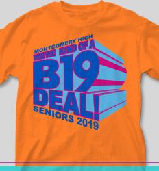 Senior Class Shirts Check Out 72 New Design Ideas Iza Design