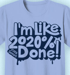 2020 Graduation Slogans.Senior Class Shirts View 72 New Design Ideas Updated For