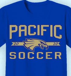 Soccer Shirt Designs - Certified - desn-355d6