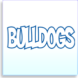 squad year signature template bulldogs