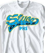 Stuco T-Shirt Design  - Superscript clas-124x6