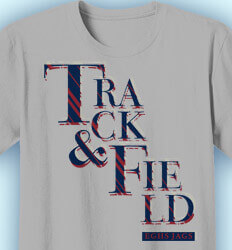 Track and Field Shirt Designs - Lectra - desn-51l3